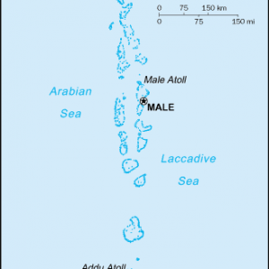 MaldivesMap