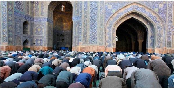 l_ay_ramadan01