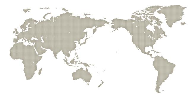 overseas_il01